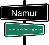 Namur -  attracties en trivia -