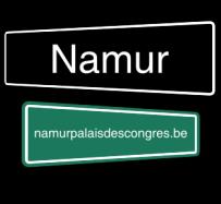 namurpalaisdescongres logo